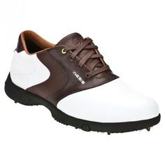 Golf_chaussures - CHAUSSURE GRIP LITE CLASSIC