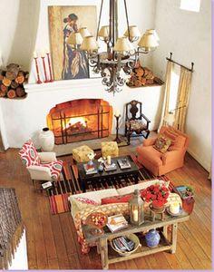 4-bold-livingroom-0308-xlg
