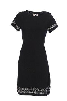 Esprit clothing Sweater Dress - Womens Knee Length Dresses - Birdsnest Online Fashion Store