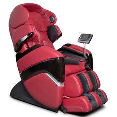 Osaki Pro Series - OS-3D Pro Cyber Massage Chair $5,795.00