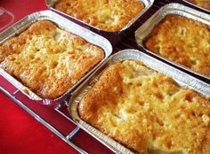 """Search Results for """"appeltert"""" – Kreatiewe Kos Idees South African Dishes, South African Recipes, Tart Recipes, Apple Recipes, Cooking Recipes, No Bake Desserts, Dessert Recipes, Hot Desserts, Kos"""
