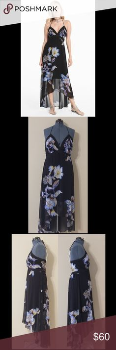 """🆕 WHBM 