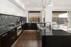 hermosa_kitchen