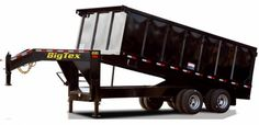 All American Trailers company is best in providing high performance trailer includes pace trailer, open trailer cargo trailer and other trailers of different brands in Miami Dade County..