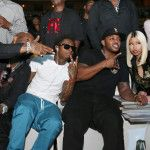 Birdman and Mack Maine this to say about Lil Wayne's situation with Cash Money... | Hip Hop My Way