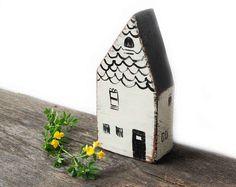 teeny house
