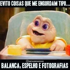Winkal is your daily source of entertainment, where you can find the best images to laugh and share them with your friends. Funny Images, Funny Photos, Baby Dino, Frases Humor, Good Humor, Funny Pins, Funny Stuff, Funny Moments, Comic Strips
