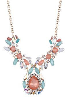necklace fashion necklaces-cheap necklace-high quality necklaces     http://www.lvlv.com/necklace-c-5
