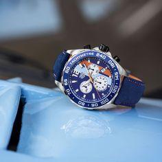 0a88b076a234 TAG HEUER gulf watch - TAG HEUER  bestwatchesaccessories