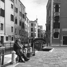 #iphonephotography #streetphotography #igfriends_veneto #igfriends_italy #igersvenezia #igersvenice #igersveneto  #igcapturesclub #igworldclub #gf_italy #ig_captures #ig_veneto #ig_venice #ig_europe #ig_venezia #venezia #veneziadavivere #venice #veneto #veneziaunica #loves_venezia #loves_veneto #loves_venice #loves_united_venice by 85principessa