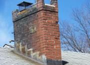 Chimney Liner and Lining CT
