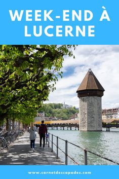 Lucerne, Saint François Xavier, Voyage Europe, Blog Voyage, Cheap Travel, Week End, The Good Place, Amazing Places, Destinations