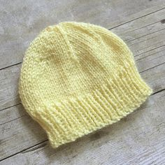 e0e1bed67a3 91 Best Knitting images