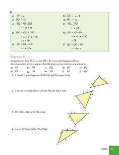 Complete Mathematics for Cambridge IGCSE® Fifth Edition Extended Igcse Maths, Cambridge Igcse, Mathematics, Pdf, Math