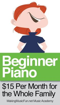 Try the piano lessons that kids LOVE . Your kids will learn more than songs! Music Education Lessons, Online Lessons, Physical Education, Beginner Piano Lessons, Piano Lessons For Kids, Music Theory Games, Music Theory Worksheets, Homeschool Preschool Curriculum, Homeschooling Resources