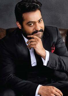 Jr NTR ready to rock on Small Screen! Second Season, Season 3, Arun Vijay, The Latest Buzz, Full Hd Photo, Organisers, Box Office, Hd Photos, Filmmaking