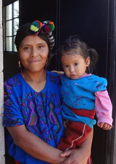 GreaterGood click for free for sponsors to provide 800 cement building blocks to people in Guatemala to build safe homes