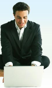 We arrange a range of cash loans 2 month payday loans and no