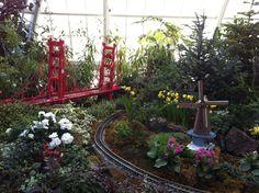 gardenrailway.JPG