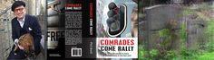 Comrades Come Rally - Phil Brett