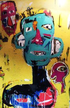 Exposition,art blog,blog about art,paintings,drawings,oil paintings,milena olesinska,arts,contemporary art ,blog o sztuce,malarstwo,surrealism
