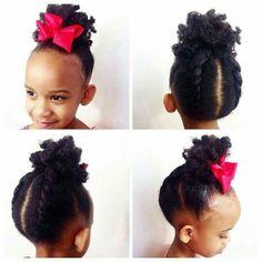 Girl hairstyles  Girl hairstyles