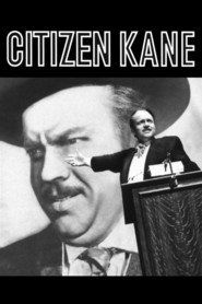 Citizen Kane is a 1941 Drama, Mystery film directed by Orson Welles and starring Joseph Cotten, Orson Welles. Streaming Movies, Hd Movies, Movies And Tv Shows, Movies Online, Movie Tv, Watch Movies, Citizen Kane Movie, Radios, Charles Foster