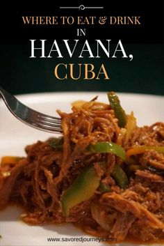 where-to-eat-in-havana