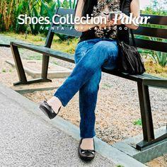 Casual, domingueando. #primaveraverano #zapatos #shoes #pakar #shoescollectionpakar #zapatos #calzado #ss17 #shoescollectionpakar #pakar #calzado #nuevoscatalogos #moda #fashion #shoes #ventaporcatalogo #ss17collection #ss17💥 #ventas #ganancias #mexico #shooting #photography #photoshoot #photooftheday #primavera2017 #primaveraverano2017 #outfit