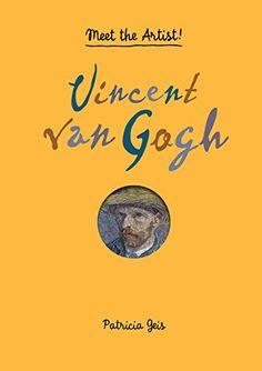 Vincent van Gogh: Me