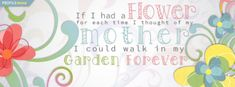 Mothers Day Quotes and Pictures - Sayings About Mothers Day