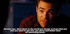 Your Friendly Reminder That Chris Pine Once Romanced Lindsay Lohan in 'Just My Luck'