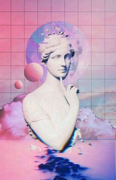 awesome vaporwave iphone wallpaper Tumblr344