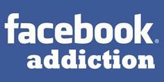 10 Bonnes Raisons D'Arrêter De Consulter Facebook En Permanence.