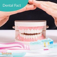 Smiline Dental is best Orthodontics in Hyderabad, Madhapur and Punjagutta. Orthodontic is teeth braces, that improve the positioning of the teeth.