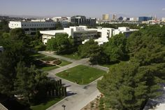 7 Best UNLV CAMPUS images