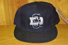 9c05826bfce Dallas COWBOYS Hat Original Vintage 90s New Era 5950 at HatsForward Dallas  Cowboys Hats
