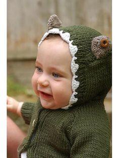 Organic Cotton Crocodile Sweater Darling yet fierce crocodile sweater with eyes, teeth and tail. Tooth And Tail, Happy Unbirthday, Animal Sweater, Halloween Items, Crocodiles, Sweater Making, Niece And Nephew, Organic Cotton, Crochet Hats