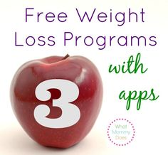 An advanced tool for weight loss. New in 2016. Free Trial! #weightlosstipsforwomen