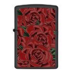 Shop Red Rose Elegance Zippo Lighter created by kahmier. Angel Quotes, Lighter Fluid, Design Guidelines, Zippo Lighter, Good Ole, Stay Classy, Polished Chrome, Red Roses, Elegant