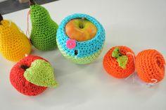 Amarice: gratis patroon, via onze blog appel jasjes