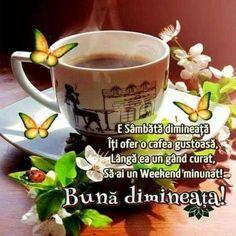 Good Morning, Mugs, Tableware, Wordpress, Motivation, Deco, Buen Dia, Dinnerware, Bonjour