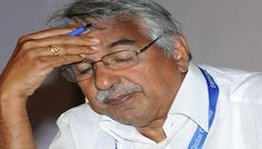 Kerala High Court clean chit for Chandy in solar scam