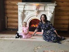 Магазин мастера Наталья Варапаева