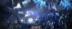 Rift: Storm Legion – Erste Erweiterung offiziell angekündigt