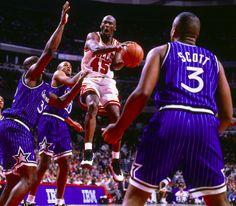 cef9a7ec2dd 60 Best NBA images