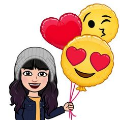 Beautiful Heart Images, Winnie The Pooh, Disney Characters, Fictional Characters, Disney Princess, Winnie The Pooh Ears, Fantasy Characters, Disney Princesses, Disney Princes