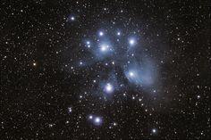 Nebulas | Nebulas