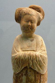 400px-600px-Tang_woman_(ceramics).