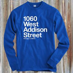 Crewneck Chicago Shirt Heart of Chicago Sweatshirt Men S M L XL 2x Flag Native Love